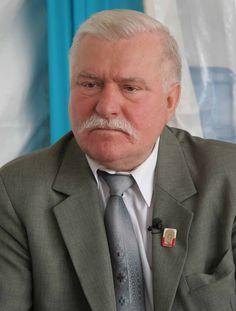 Lech Wałęsa to Bolek? Wstępnie nadmienię tylko iż wszystko zaczęło się tym razem od żony Kiszczaka. Kiszczak umarł. Żona po jakimś czasie zwróciła się do