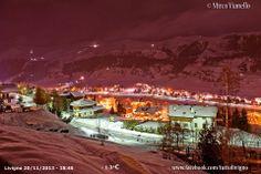 Livigno - Italy