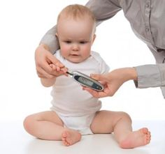 Diabetes Action Plan for Child Care