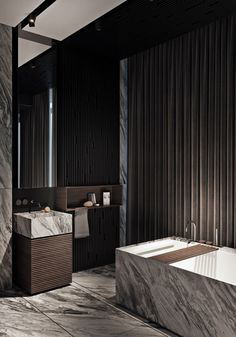 Straightforward Interior Design Twenty-First Century Style - Decoholic