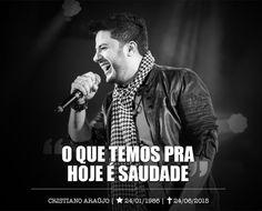 cristiano_araujo_morreu