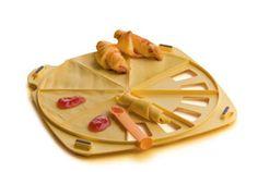 croissants-party-288x194