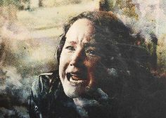 Hunger Games (GIF) Part 4