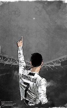 Neymar Football, Messi Soccer, Football Art, Cristiano Ronaldo Portugal, Cristiano Ronaldo Juventus, Cristino Ronaldo, Ronaldo Football, Ronaldo Pictures, Cr7 Messi