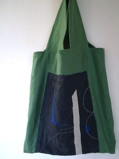 Marvelous Make a Hobo Bag Ideas. All Time Favorite Make a Hobo Bag Ideas. Diy Tote Bag, Diy Bags, Comme De Garson, My Style Bags, Craft Bags, Linen Bag, Simple Bags, Fabric Bags, Casual Bags
