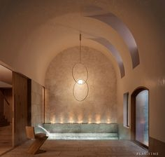 These stunning luxury bathrooms bring inspiration on layout, contemporary bathtubs, modern basins, unique faucets and spa style bathroom decadence. Cleaning Bathroom Mold, Mold In Bathroom, Diy Bathroom Decor, Bath Decor, Bathroom Styling, Bathroom Interior, Bathroom Ideas, Bathroom Cabinets, Simple Bathroom