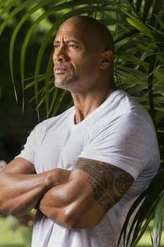 Dwayne Johnson Quotes, The Rock Dwayne Johnson, Rock Johnson, Dwayne The Rock, Funny Happy Birthday Images, Hottest Guy Ever, African American Art, Star Wars, Hollywood Stars