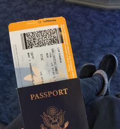 Just minutes before I boarded my plane to Germany, I read the first reports about the November 2015 Paris attacks. The day before, bombings took place in Beirut. About 2 weeks prior to that, Metrojet Flight 9268 crashed en route … Read More
