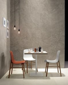 Grandiosa is a stunning new stone-effect porcelain tile from our Italian Collection of porcelain tiles.