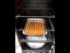 How to Clean BBQ Electric Smoker | Masterbuilt - Brinkmann