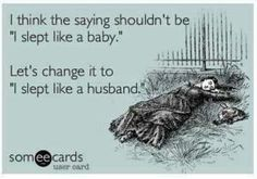 Hahaha exactly!!!