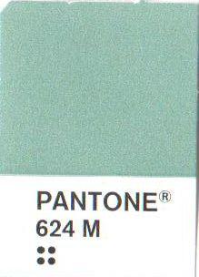 624 m pantone