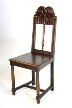 Chair フランスアンティーク輸入家具飾り椅子カーブドチェア26703c インテリア 雑貨 Antique ¥45500yen 〆08月13日