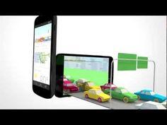 (Google) LG-Nexus 4 Asus-Nexus 7 Samsung-Nexus 10 Trailer-Commercial-Review-Unboxing-Hands On
