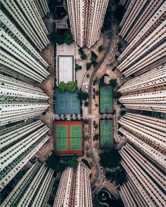 When it comes to drone photography, the sky truly is the limit. For the 2018 Drone Awards, a panel of judges selected the best in aerial images. Here are the best drone photos of Cummins, Aerial Photography, Nature Photography, Photography Awards, Urban Photography, People Photography, Photography Ideas, Tennis Photography, Photography Wallpapers