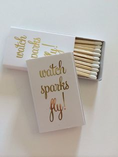 Personalized Matches, Wedding Matches for the Perfect Match! Also choose from our selections ofwedding favors, persona Wedding Matches, Mod Wedding, Wedding Tips, Wedding Details, Wedding Planning, Dream Wedding, Wedding Day, Wedding Ceremony, Wedding Binder