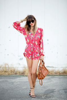 #estilosa #amei #colors #fashion #style #woman