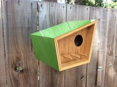 NUMBER ONE by Sourgrassbuilt on Etsy