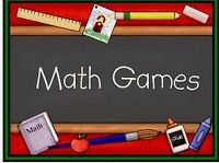 Great Math Games Resources for Teachers and Students ~ Educational Technology and Mobile Learning