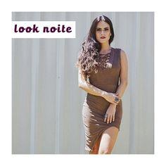 Tá difícil decidir o look do dia dos namorados? A gente dá a dica   Com ou sem namorado, aqui só tem amor e looks lindos para comemorar cada momento com as pessoas especiais <3  #fashion #love #style #moda #ootd #diadosnamorados #shoponline  Compre via whatsapp: (31) 97543-8003 (31) 99374-4733  #lojabySiS  www.lojabysis.com.br