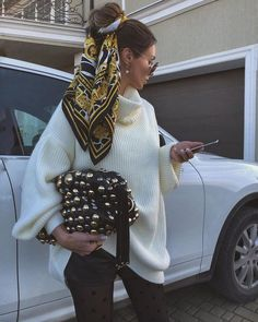 Classy Outfits, Chic Outfits, Winter Outfits, Fashion Outfits, Womens Fashion, Fashion Tips, Fashion Styles, Fashion Clothes, Fashion Ideas