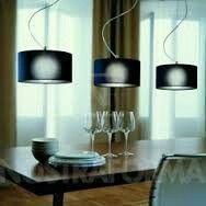 Esstischlampen