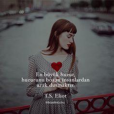 a Valentine by anka zhuravleva - Fine Photography by Anka Zhuravleva Free Photography, Amazing Photography, I Love Heart, My Love, Lifetime Quotes, Capture Photo, Dark Beauty, True Beauty, Instagram