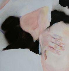 'le corps en morceaux' by Pirotte Nathalie