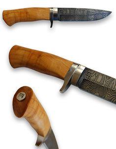 ok knife 1319