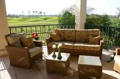 Durable Patio Furniture from Wicker and Rattan Sets Wicker Furniture Cushions, Outdoor Wicker Patio Furniture, Lawn Furniture, Outdoor Decor, Wicker Chairs, Outdoor Ideas, Modern Furniture, Outdoor Living, Patio Design