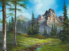 http://paintingsforsale.me/images-painting/bob-ross/bob-ross-wilderness-trail-86157.jpg