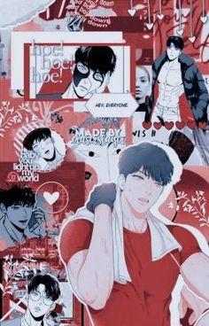 Wallpaper Animes, Anime Wallpaper Phone, Animes Wallpapers, Manga Anime, Otaku Anime, Anime Art, Cute Anime Boy, Anime Guys, Anime Boyfriend