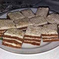 Lisztmentes gesztenyés csokoládétorta French Toast, Breakfast, God, Breakfast Cafe