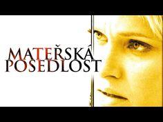 Mateřská posedlost | český dabing - YouTube Itunes, Youtube, Music, Movies, Movie Posters, Image, Musica, Musik, Films
