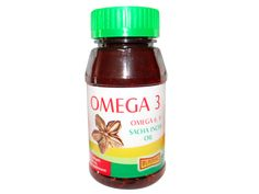 This oil, which contains no less than of is considered the best plant source for It also contains natural preservatives and antioxidants that make it stable and durable without any use of synthetic or artificial chemical products. Omega 3, Organic Vitamins, Bodily Functions, Natural Preservatives, Diabetes Treatment, Essential Fatty Acids, Cholesterol Levels, Medical Prescription, Reduce Inflammation