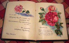 Emlékkönyv Budapest, Retro Kids, My Childhood Memories, Hungary, Nostalgia, The Past, Old Things, Vintage, Romania