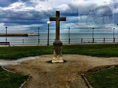 Luanco, Asturias, España. #turismo #mar #spain