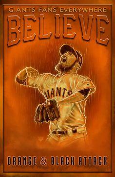 Sergio Romo - San Francisco Giants