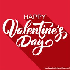 Free Valentine Images - Valentines Day Poems of Love Happy Valentines Day Quotes Love, Images For Valentines Day, Valentine Picture, Valentines Day Wishes, Funny Valentine, Free Valentine Clip Art, Valentine Hearts, Happy Propose Day Image, Printable Valentines Coloring Pages