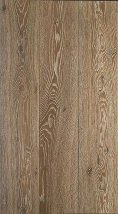 """""""LOCUS COLLECTION"""" Flooring Samples Patina Modern Flooring a leader and innovator of style in the wood flooring industry since Wood Texture Seamless, Old Wood Texture, Wooden Textures, 3d Texture, Tiles Texture, Wood Patterns, Textures Patterns, Veneer Texture, Feature Wall Design"""