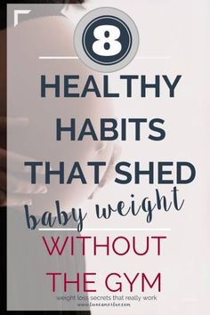 baby weight weight loss lose the baby weight postpartum postpartum weight loss post pregnancy post pregnancy weight loss loosing weight pregnancy Fit Girl Motivation, Weight Loss Motivation, Fitness Motivation, Trying To Lose Weight, Loosing Weight, Loose Weight Fast, Gym Weights, Post Pregnancy, Pregnancy Belly