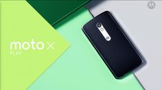 Motorola confirms that the Moto X Play has no gyroscope - http://hexamob.com/news/motorola-confirms-that-the-moto-x-play-has-no-gyroscope/