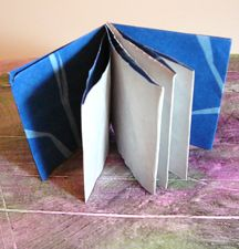 making handmade books alisa golden pdf