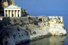 Discount Cruises, Last-Minute Cruises, Short Notice Cruises - Vacations To Go Discount Cruises, Last Minute Cruises, Cruise Planners, Places In Greece, Vacations To Go, Cruise Vacation, Mount Rushmore, The Good Place, Travel Tips