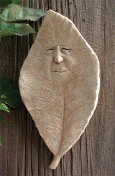 """Alder Elder""  This ancient alder leaf has probably seen more winters than your great grandparents."