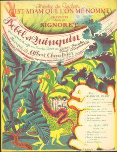 cover-art R.de Valerio