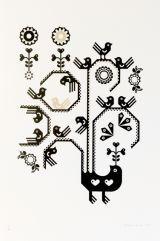 sardinian weaving art - Cerca con Google