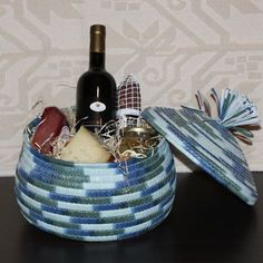 Goloritze', cesti regalo con prodotti tipici sardi - SardinianStore. Prodotti Tipici Sardi