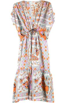 Zimmermann ~Amaz~Tried This On In NYC