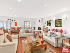 230 North Creek Road, Lennox Head, NSW 2478